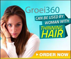 Groei360