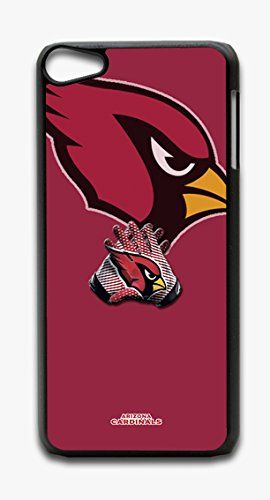 Arizona Cardinals iPod Gear