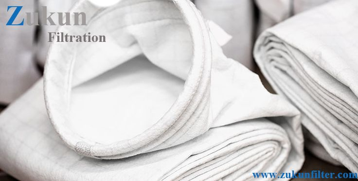Zukun Filtration is leading supplier of Dust Collector Filter Bags, including Asphalt Mixing Plant Filter bags, Power plant filter bags, Boiler Dust Filter bags, Cement plant filter bags, Chemical plant Filter Bags, Steel Plant Dust Filter Bags and all the industries.