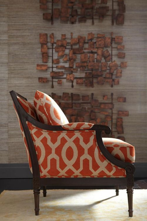 813 Best Images About Chairs Sofas And Pillows On