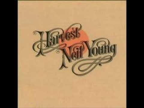 """Neil Young - Out On The Weekend """"Think I'll pack it in, And buy a pick-up, Take it down to L.A. Find a place to call my own, And try to fix up, Start a brand new day…."""""""