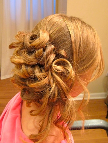 hair styles for a formal 1000 images about updos and special occasion hairstyles 5070