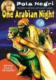 One Arabian Night [DVD] [1921]