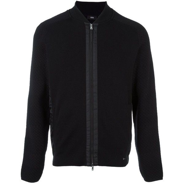 Best 25  Mens full zip sweater ideas on Pinterest | Mens wool ...