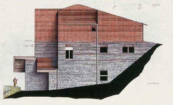 http://www.biennale04.hu/?m=2