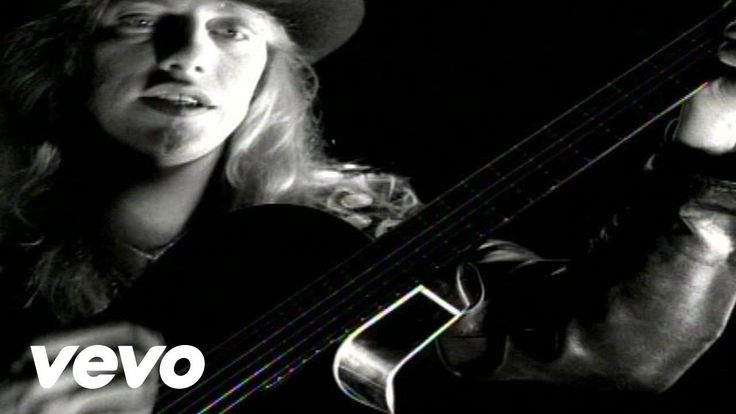 Warrant - Blind Faith #Warrant Warrant's official music video for 'Blind Faith'. Click to listen to Warrant on Spotify: http://ift.tt/1QRH0LV As featured on Cherry Pie. C...