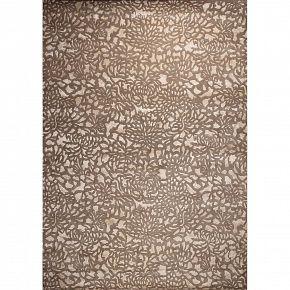 Ковер ручной работы от французской коллекции. #ковры #ковер #дизайн #интерьер #дизайнинтерьера #designer #interior #designerinterior #rug #carpets