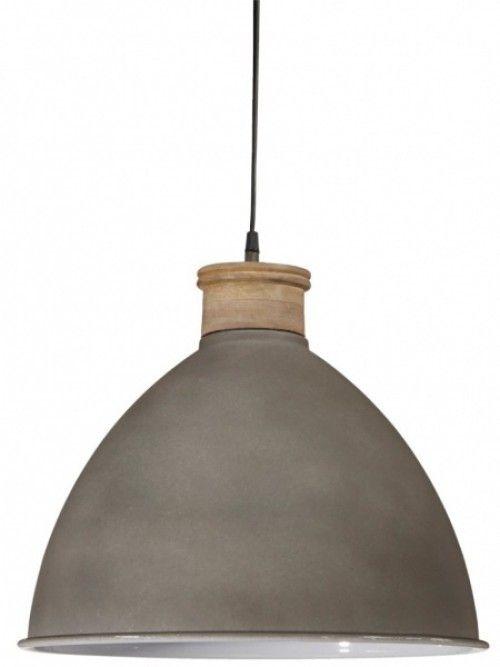 Roseville 42 taklampe