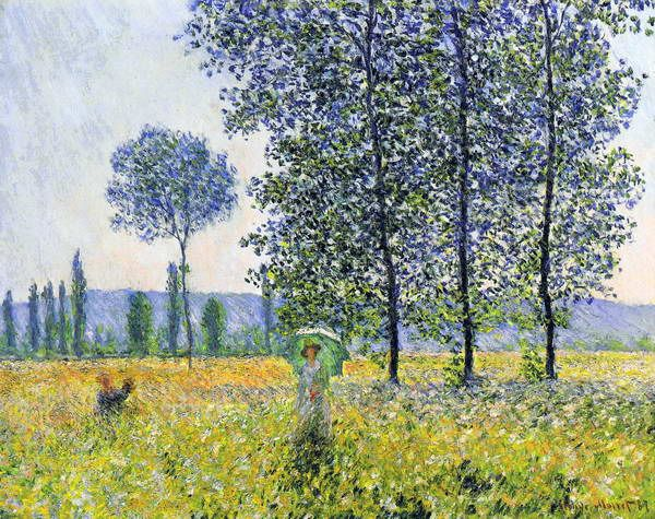 21_043_039_Claude_Monet_Sunlight_Effect_under_the_Poplars.jpg