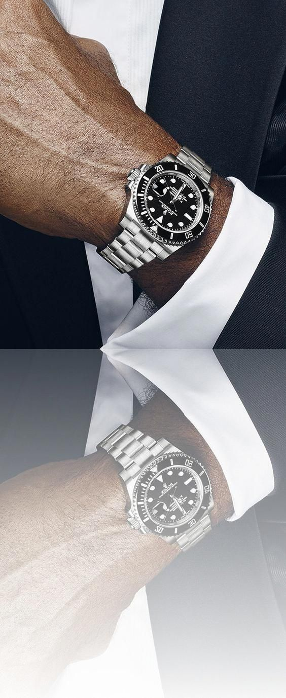 50c4eb12238 Are you taking a look at rolex face watch  rolex  buyswisswatches   exclusivewisswatches