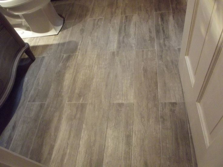 Bathroom Tiles That Look Like Wood 20 best wood tiles images on pinterest | wood tiles, bathroom