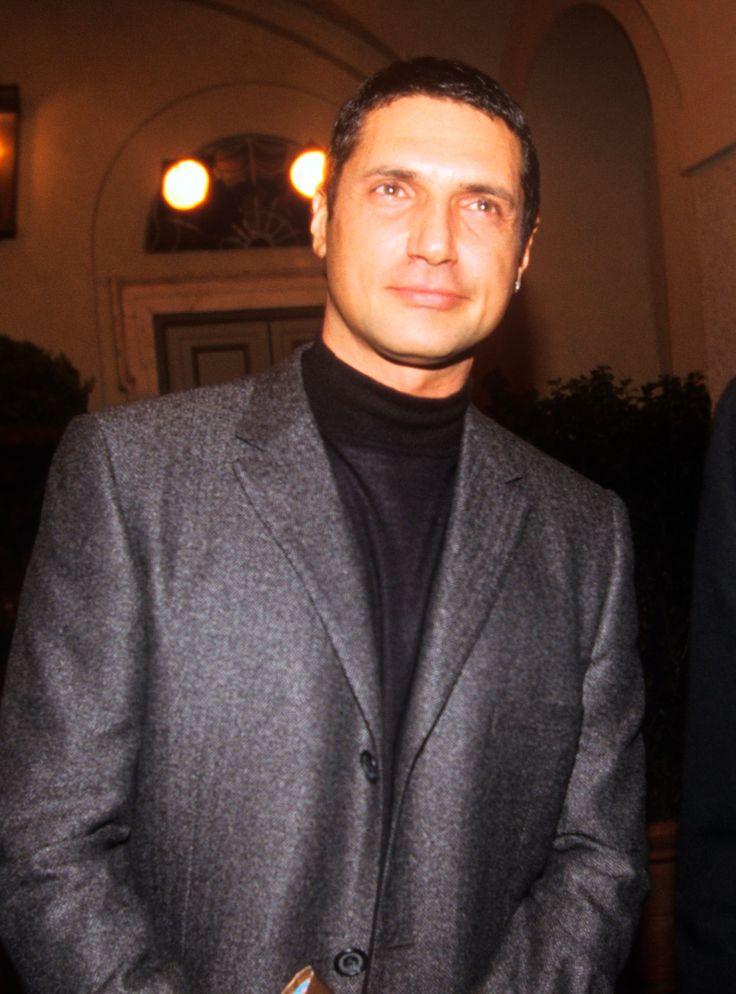 Where Is Antonio D Amico Gianni Versace S Boyfriend Now In 2020