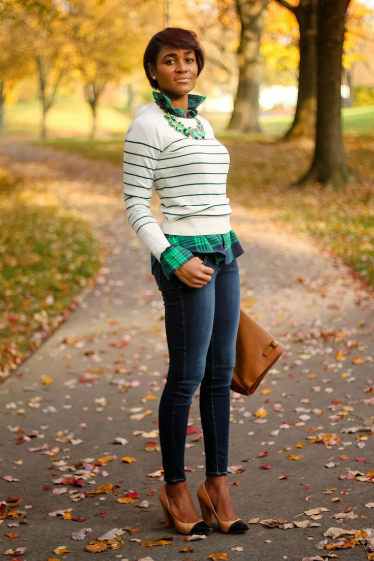 best fashion images on pinterest my style fall winter and