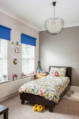 Modern Boys Room Design Ideas 2019 Bedroom Top Tips On How To New Colors Furniture