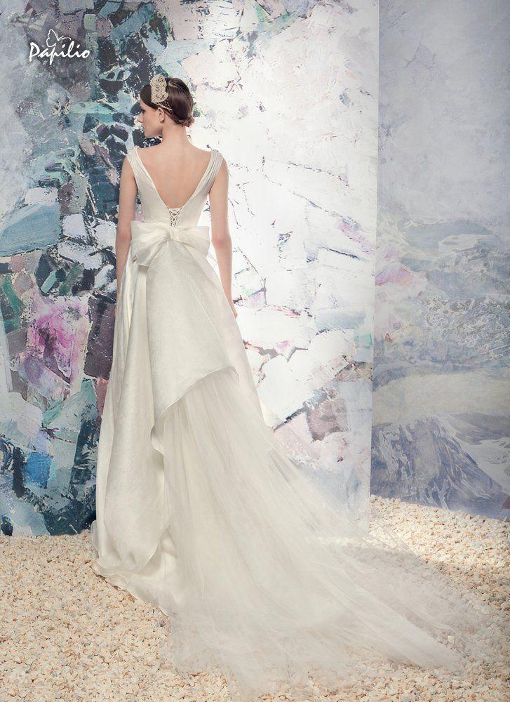161 best papilio swan princess images on pinterest for Unique wedding dresses toronto