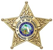 BREVARD COUNTY, FL,  SHERIFF HOME PAGE