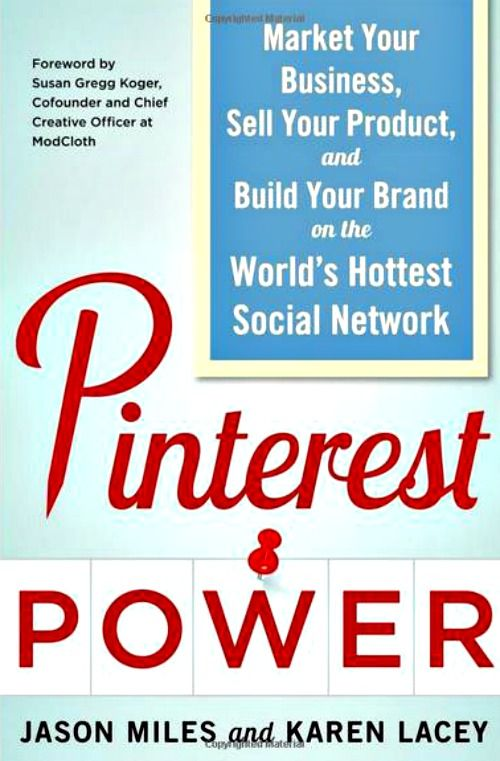 Product and build your brand on the world s hottest social network