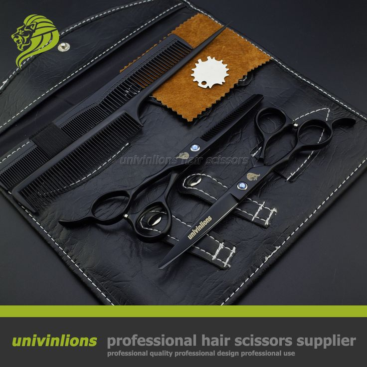 "6"" japan left handed scissors barber hair scissors left handed hairdressing scissors lefty shears left hand hair cutting shears"