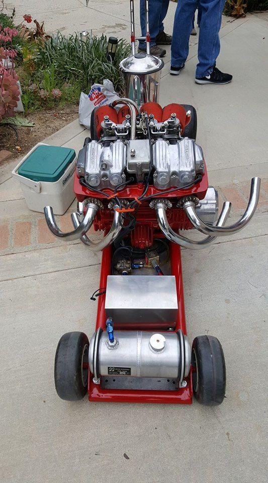 520 besten Go Karts, Toys & Wagons Bilder auf Pinterest | Autos ...