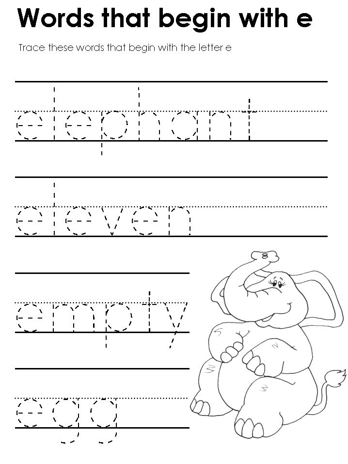 Printable Worksheets vowel worksheets for kindergarten : 31 best Short vowel sounds images on Pinterest | Short vowel ...