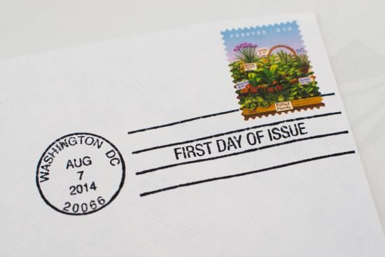 Postal Service to Drop Stamp Prices For the First Time in Nearly a Century