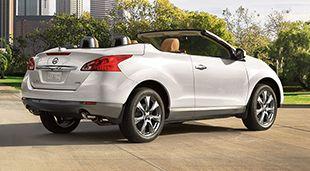 Best 25 nissan 370z convertible ideas on pinterest sand for Nissan juke cabrio
