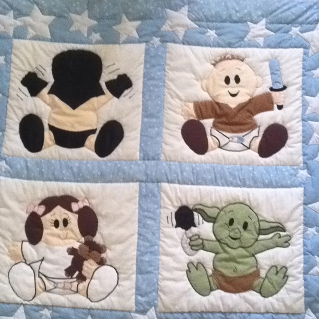 17 Best Images About Star Wars Nursery On Pinterest Star
