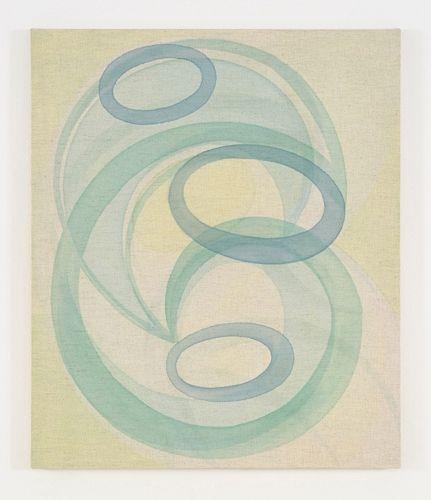 ART BLOG ART BLOG: Yelena Popova @ Horton Gallery