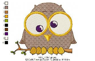 free machine embroidery designs.