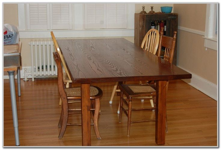 Dining Room Sets For Sale Craigslist in 2020 (With images ...