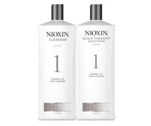 This offer is still available! Sign up for your Free Sample of NIOXIN Shampoo and Conditioner!  Just fill in and submit the form to score your Free NIOXIN samples! Please allow 6-8 weeks for delivery.  Try it before you buy it! Offer valid until 6/30/2017 or while supplies last. http://ifreesamples.com/free-sample-nioxin-shampoo-conditioner/