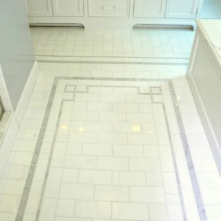 Kitchen and Bath Design in Bronxville, NY | Laurel Bern Interiors