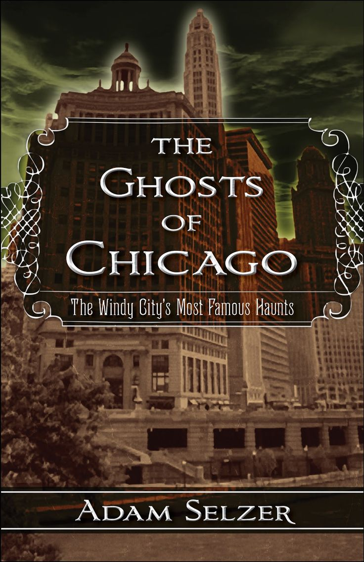 www ghost tours  chicago ill | ghostschicago.jpg