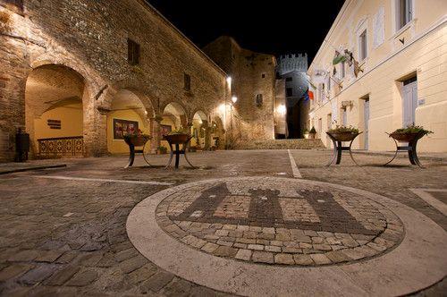 #destinazionemarche #CantinaTour #destinazionemarche Agenzia Viaggi LilianTravel.it #Fermo e le Vacanze sono i Viaggiatori con http://www.liliantravel.it