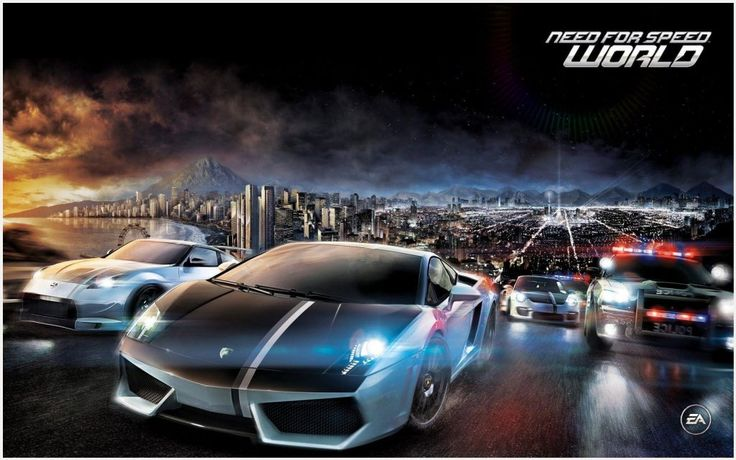 Need For Speed World Game Wallpaper | need for speed world game wallpaper 1080p, need for speed world game wallpaper desktop, need for speed world game wallpaper hd, need for speed world game wallpaper iphone