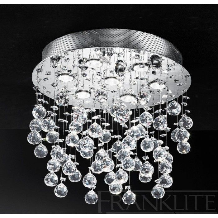 9 Amazing Bathroom Exhaust Fan Existing Construction Idea Snapshot