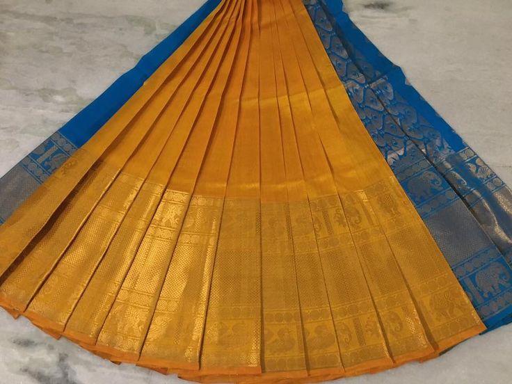 Online kuppadam sarees at elegantfashionwear.com