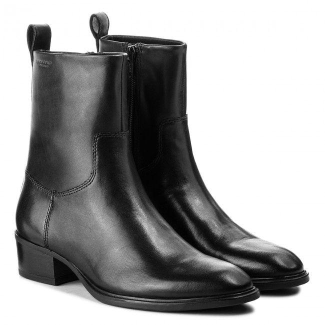 Боти VAGABOND - Meja | Boots, Shoe