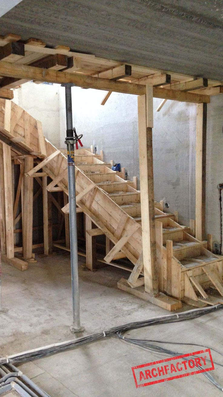 #stairs construction