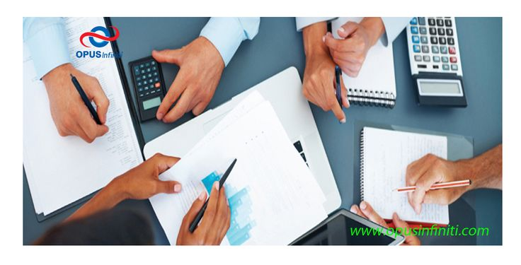 Chitta is an interesting accounting software aimed at small and medium business entities. Chitta records the receipts and payments from sundry creditors and sundry debtors.