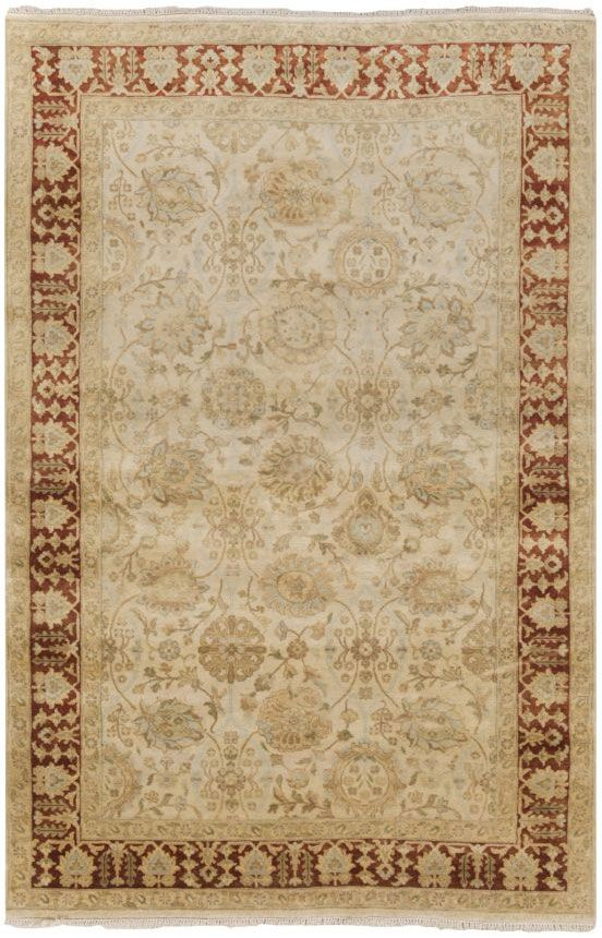 1000 images about decor french country rugs on pinterest for Country style kitchen rugs