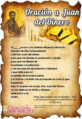 OracionDinero900