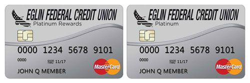 Eglin Federal Credit Union #information #about #checking #accounts http://mesa.remmont.com/eglin-federal-credit-union-information-about-checking-accounts/  # Your New Mastercard We are converting to a new credit card platform which will involve replacing your current EFCU Mastercard. what you need to know SPIRIT Quarterly Newsletter SPIRIT features educational articles and information about EFCU products, services and upcoming events. read the SPIRIT newsletter Home Equity Loans If you need…
