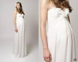 +20 VESTIDOS PARA EMBARAZADAS 2016 #embarazada #embarazo #vestidos #cortos #largos #2016 #verano #premama
