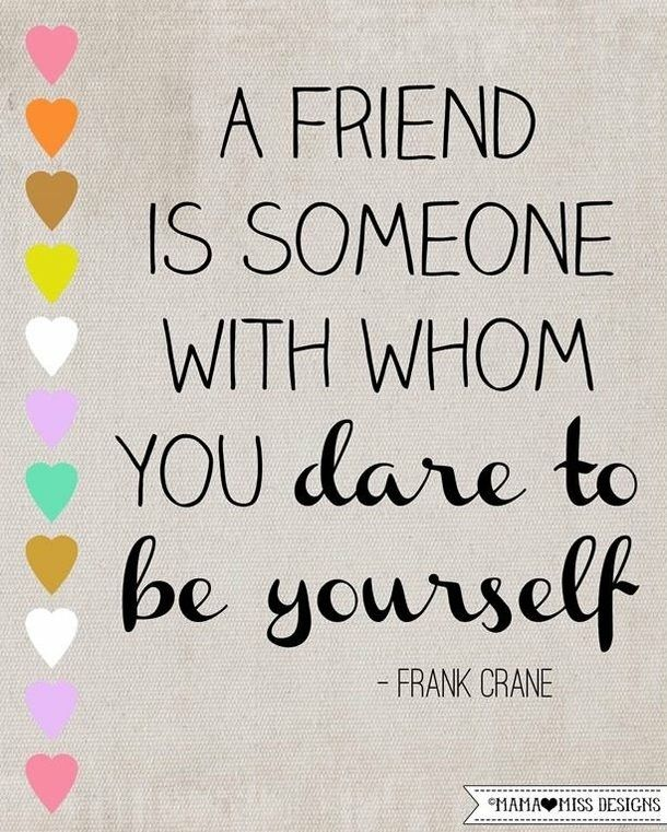 Inspirational Quotes About Friendship: 63 Best Women Poems Quotes Images On Pinterest