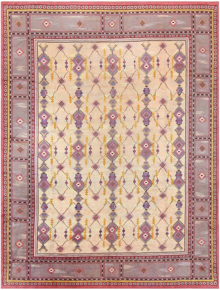 112 Best Images About Home Decor On Pinterest Carpets