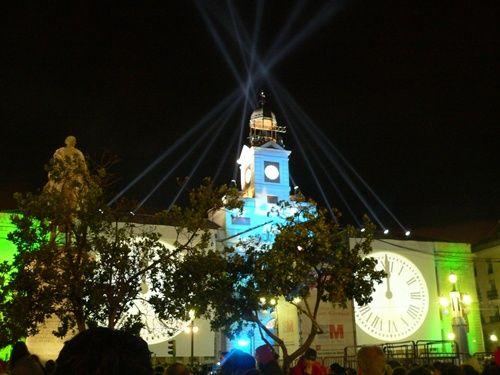 Christmas in Spain – Noche Buena, Noche Vieja y Año Nuevo and Día de Reyes