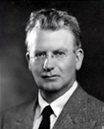 "John Logie Baird FRSE (14 August 1888 – 14 June 1946)  ""the father of television"" -a Scottish engineer & inventor of the world's 1st practical, publicly demonstrated television system, & also the world's first fully electronic colour television tube.Though his electromechanical system was eventually displaced by purely electronic systems, Baird's early successes demonstrating working television broadcasts & his color & cinema television work earn him a prominent place in television's…"