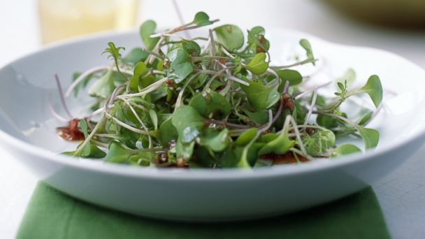 """A small new study found that a chemical in broccoli sprouts may help alleviate the symptoms of autism. (Credit: James Baigrie/Getty Images) By Dr.Crystal Agi  A chemical derived from broccoli sprout could help treat symptoms of autism, according to a new study from Johns Hopkins and Harvard hospitals. The study authors say it is an """"intriguing"""" first step that could lead to a better life for those with autism spectrum disorders, which affect one in 68 children in the United States and ..."""