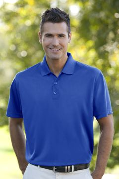 Under $20 polo that you'd actually like to wear; moisture wicking